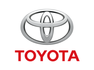 Toyota Teams with Israeli startup, Cortica, in race towards autonomous car