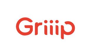 【スタートアップ深層】Griiip - モータースポーツ業界における世界初のV2Vソリューション
