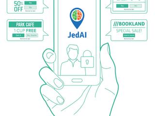 【スタートアップ深層】Anagog - スマートフォンユーザーの行動パターンを理解するAIエンジンを開発