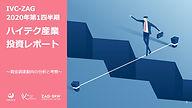 cover_日本語_IVC-ZAG Full Survey Q1-20.jpg