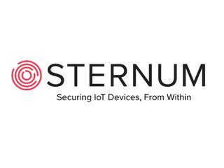 【スタートアップ深層】Sternum - IoT デバイスを内側から保護する「オンデバイスセキュリティ」