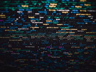 2020年イスラエルのおすすめハイテク・カンファレンス/イベント①【AI・MaaS・Fintech・サイバーセキュリティ】