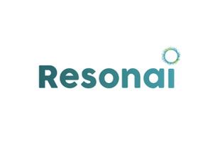 【スタートアップ深層】Resonai - 管理業務の効率化と新たな収益源をもたらす AR プラットフォーム