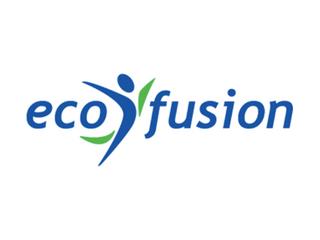 【スタートアップ深層】Eco Fusion - 最適な呼吸法をコーチするデジタルセラピー