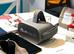 """""""VR Health"""" won innovation award at MEDinISRAEL"""
