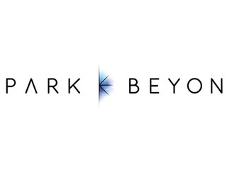 【スタートアップ深層】SparkBeyond - あらゆるデータを自動解析しビジネスに役立てるAIプラットフォーム