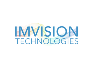 【スタートアップ深層】imVision - APIの異常検知・管理プラットフォームを開発