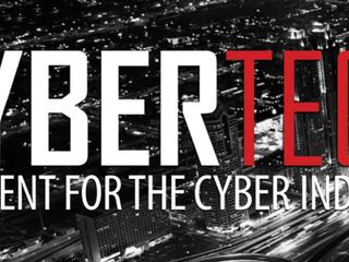 Event Report - CyberTech