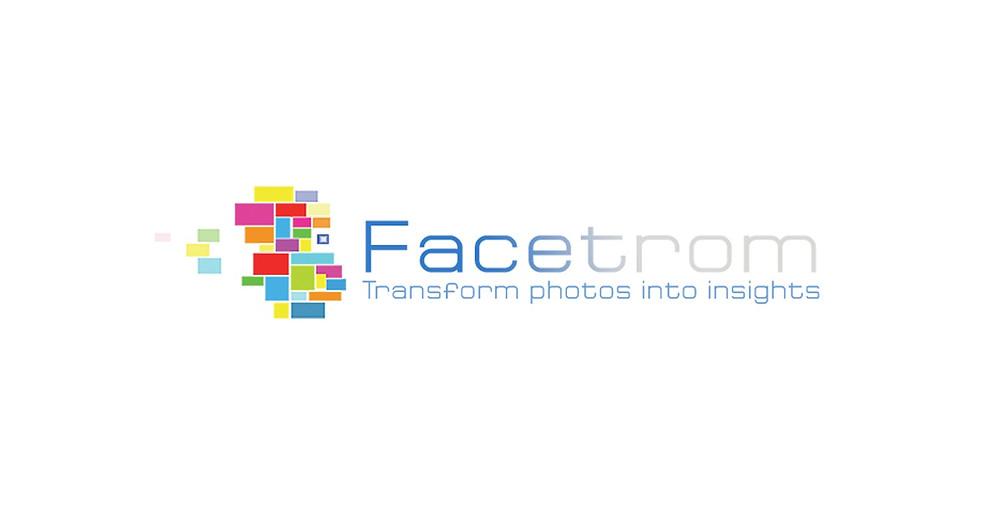facetrom