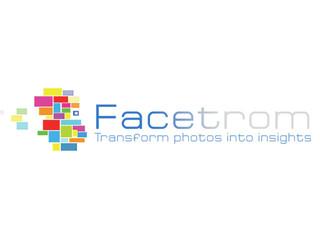 【スタートアップ深層】Facetrom-顔写真から個人のプロファイルを作成