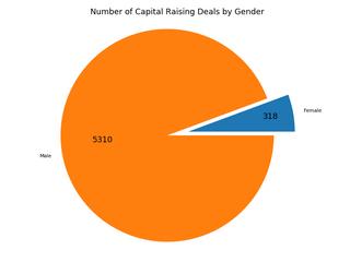 【IVC分析レポート】 イスラエルのハイテク産業における少数派の女性について (前編)