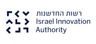 Israel Innovation Authority is Calling Japanese Companies to Join its New Innovation Lab Program for