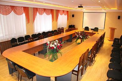 Конферентц-зал_3684.JPG