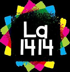 logo la1414.png