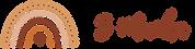Logo Horizontal EMUCHA.png