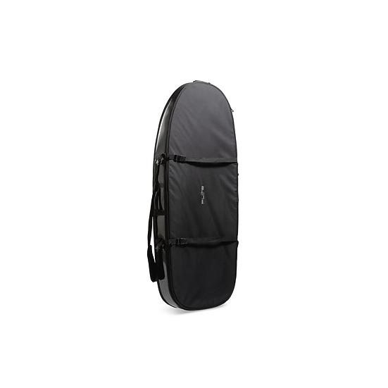 Fliteboard PRO Bag