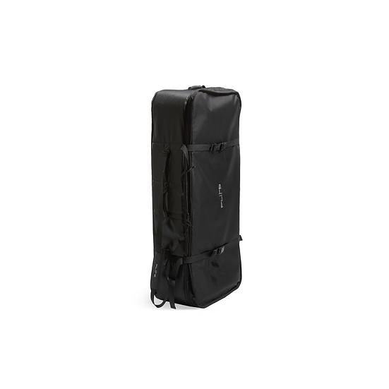 Fliteboard eFoil Travel Bag