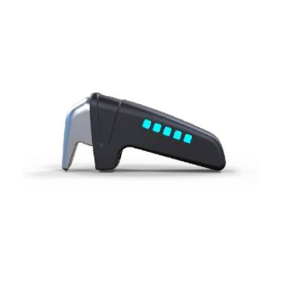 Radinn Additional Wireless Remote