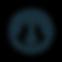Dashboard Dial_dark.png