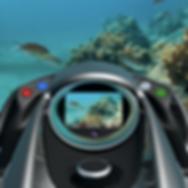 Seabob_F5S_Camera_06.png