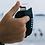 Thumbnail: Radinn Additional Wireless Remote