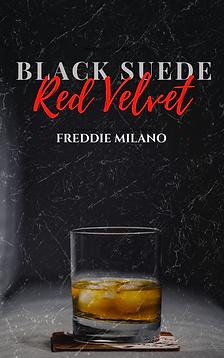 BLACK SUEDE, RED VELVET.png