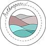 logo anthroposed gris bleu 2.png