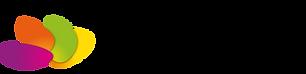 Logo_coopetic_recherche_new.png
