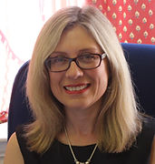 Janice Dunbar