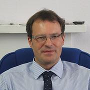 Clive Cook.JPG