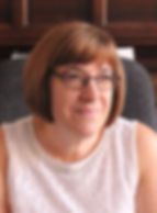 Sue Bielicki - Secretary
