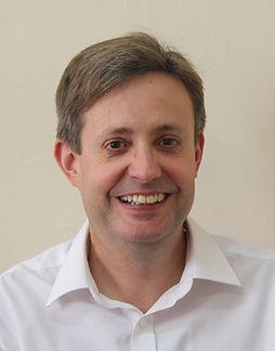 STEVEN McCALLISTER BA (Hons) Notary Public