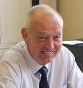 Colin Gooch