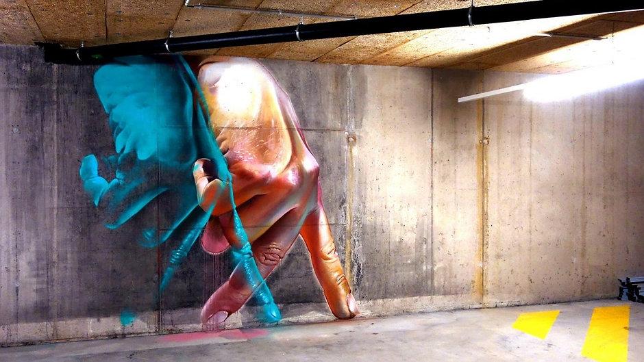 street art_edited.jpg