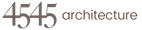 4545_LogoConcept_V2_Logo-Color-Horiz_edi