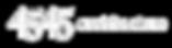 4545_LogoConcept_V2_Rev_Logo-K-Horiz_edi
