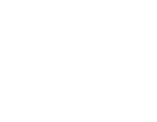 4545_LogoConcept_V2_Rev_Logo-K-Vert.png