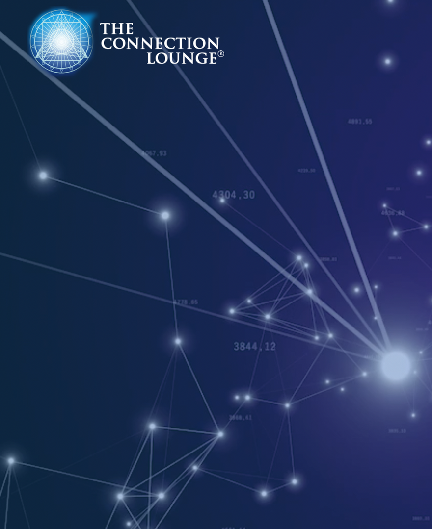THE CONNECTION LOUNGE
