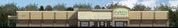Brandy Creek Commons Mechanicsville