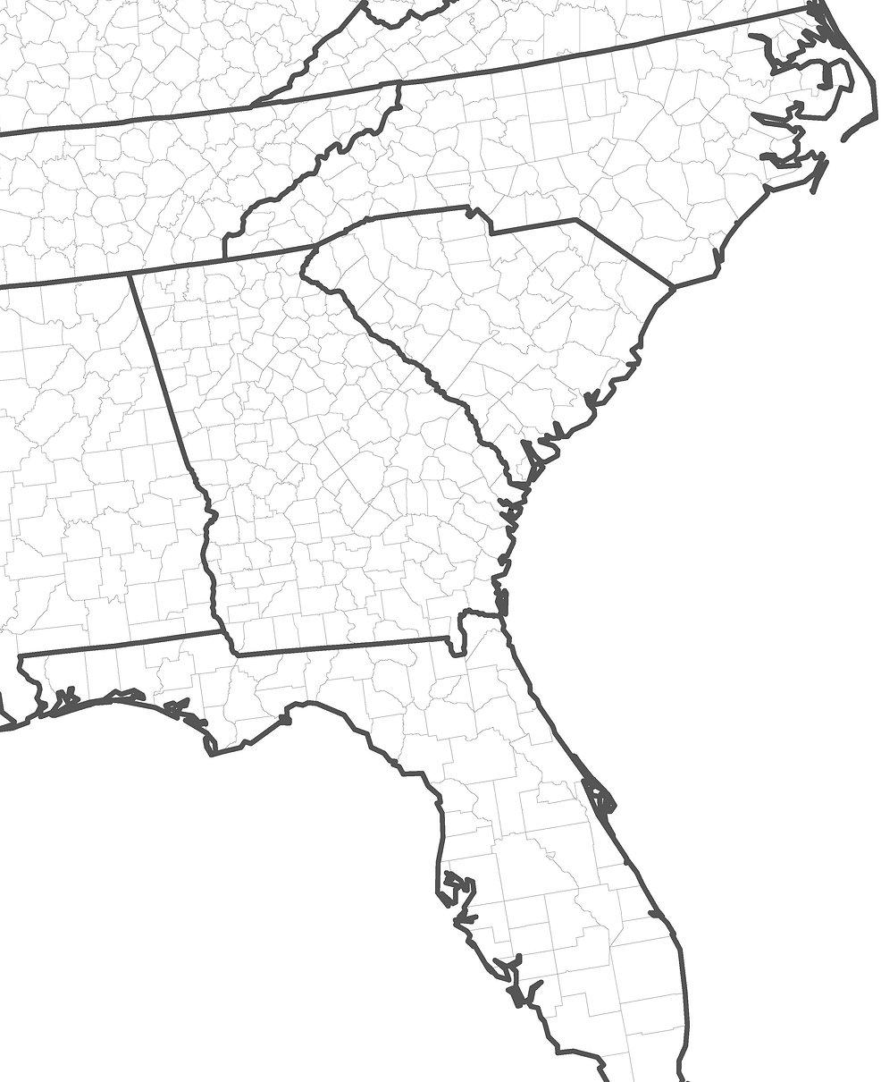 HA SE MAP PDF.jpg