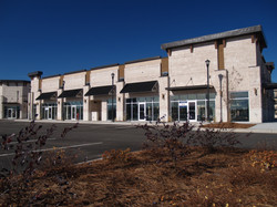 Bradford Publix & Shops, Cary NC