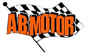 ABMotor.jpg