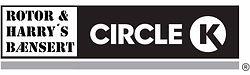 Logo CK_Rotor&Harry.jpg