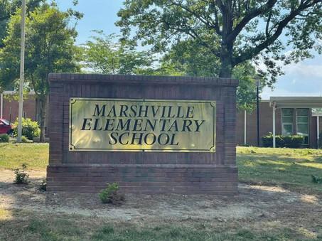 Marshville Elementary School