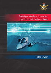 Prototype Warfare and the Fourth Industr