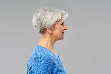 old-people-concept-portrait-smiling-260n