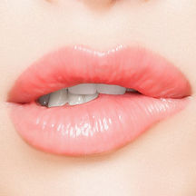 Look Book Lips.jpg