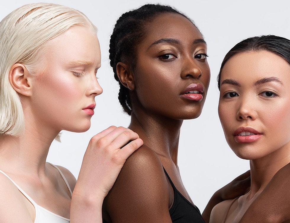 Multicultural%2520Women_edited_edited.jp