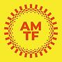 amft-profilo.png