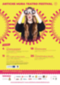 amtf 19 - poster 50x70.jpg
